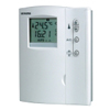Термостаты комнатные Siemens