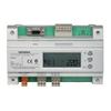 Контроллеры универсальные Siemens
