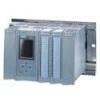 Контроллеры Siemens